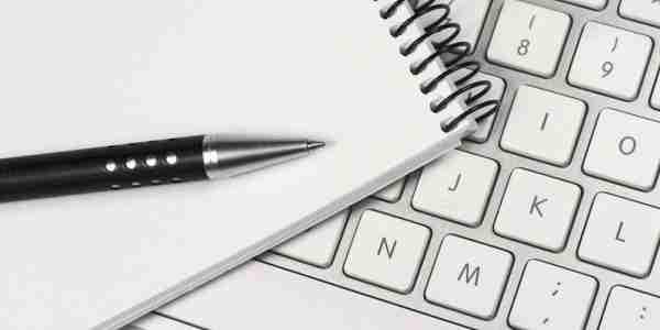 ¿Qué necesitas para ser redactor freelance?