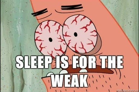 sleep-is-for-the-week