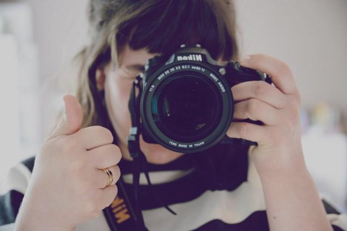 blogg-verktyg-4-blogg