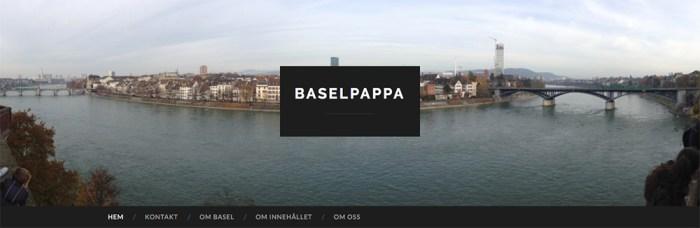 baselpappan-header