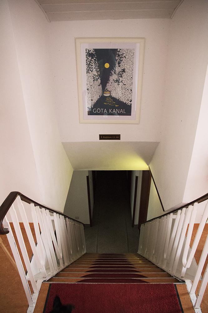 shiffsherberge-poppelmann-dresden-trappa