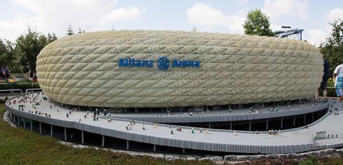 legoland-alianz-arena