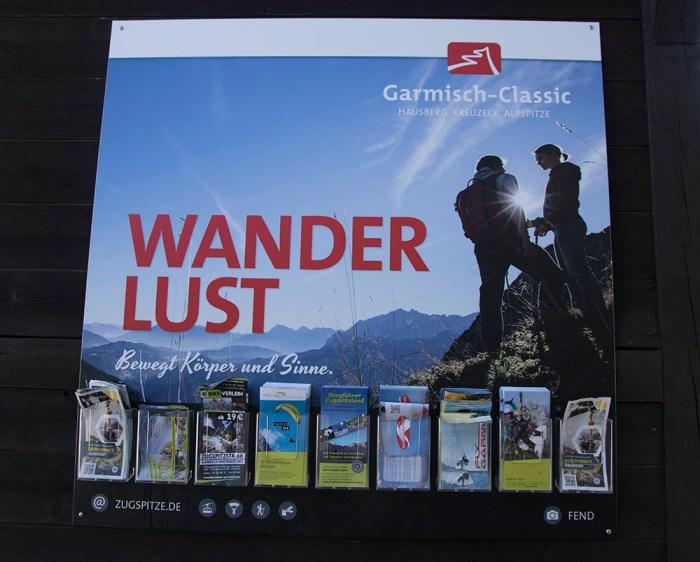 garmisch-partenkirchen-wanderlust