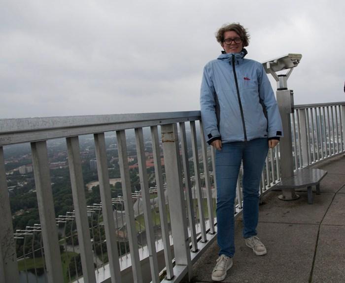 olympiaturm-munchen-linnea
