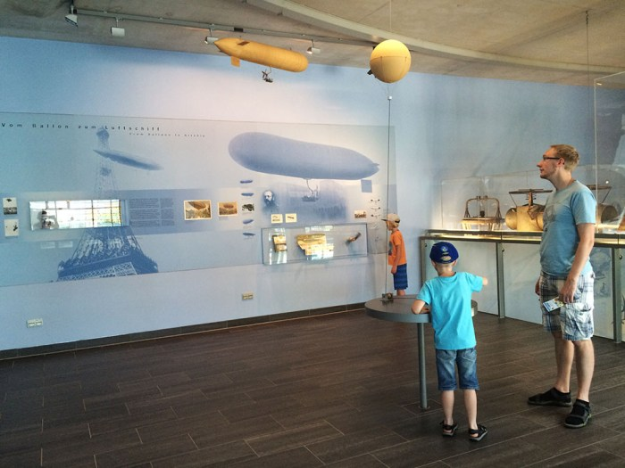 ballonmuseum-augsburg-hands-on
