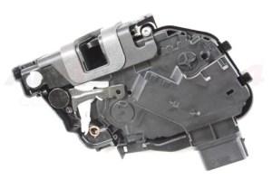 Door Latch Assy for Land Rover Discovery 3 LR3 Td6 27 Diesel LR011302, LR011303  2009