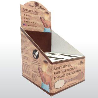 Custom_Retail_Display_POP_Displays_Landaal_Packaging_120