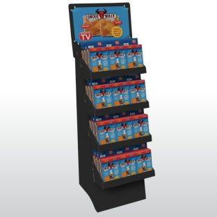 Custom_Retail_Display_POP_Displays_Landaal_Packaging_133