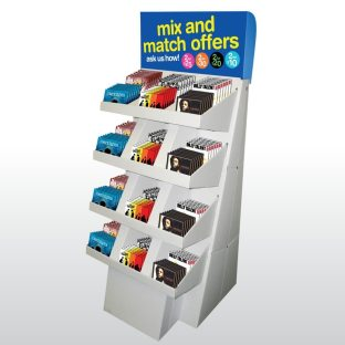 Custom_Retail_Display_POP_Displays_Landaal_Packaging_137