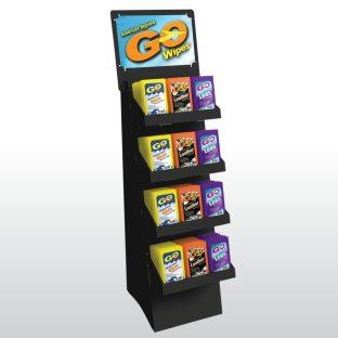 Custom_Retail_Display_POP_Displays_Landaal_Packaging_138