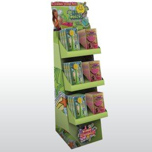 Custom_Retail_Display_POP_Displays_Landaal_Packaging_151
