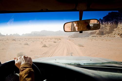 Toyota Land Cruiser Trip images | Toyota Land Cruiser Outpost