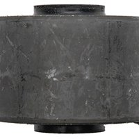 ACDelco 45G9179 Professional Front Lower Suspension Control Arm Bushing