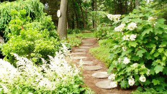 Landscaping-Trumbull-CT