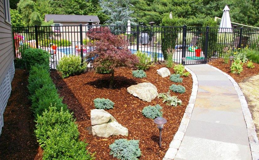 Trumbull CT Landscape Designers – Trumbull CT Landscapers