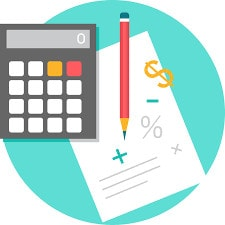 Calculer le prix d'un site vitrine
