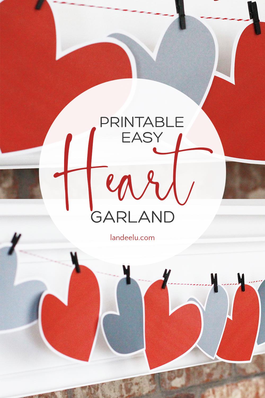 https://i1.wp.com/www.landeeseelandeedo.com/wp-content/uploads/2013/01/Valentine-Heart-Garland.jpg?resize=1000%2C1500&ssl=1