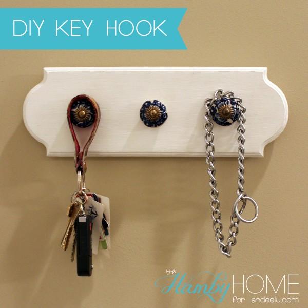 DIY_Key_Hook