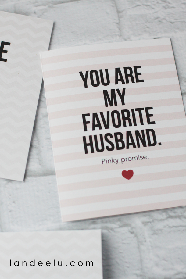 Doc7361030 Printable Funny Valentines Day Cards 98 best – Free Printable Funny Valentine Cards