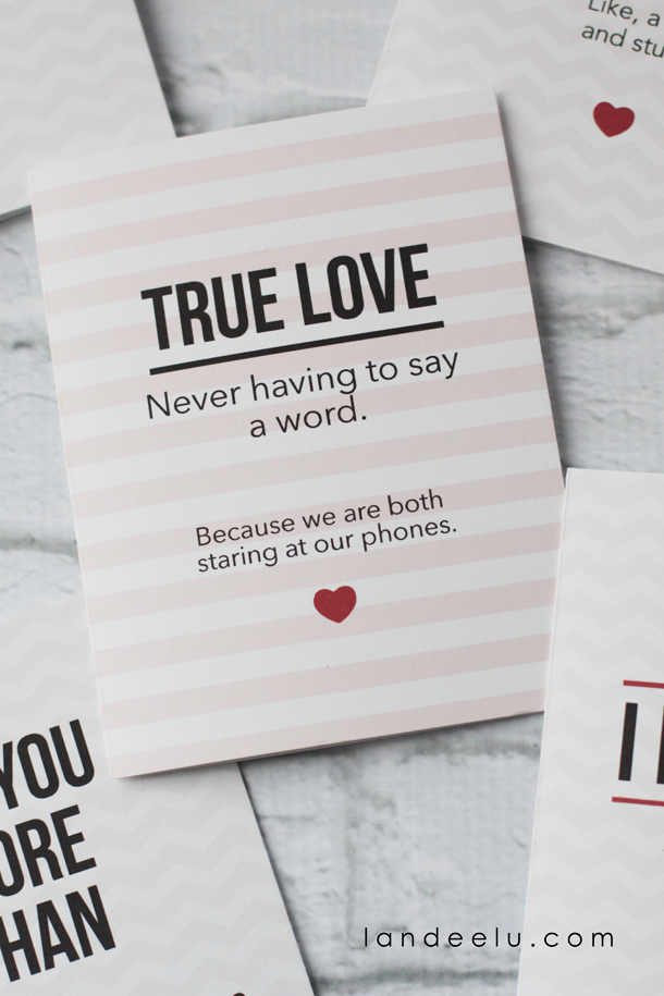It's just a picture of Free Printable Valentines Day Cards for Your Husband throughout greeting
