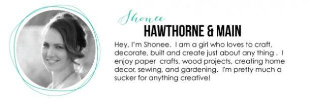 Shonee-Contributor