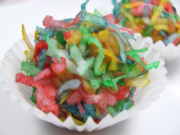 peanutbutter-fireworks by doggy dessert chef for landeelu dot com roundup