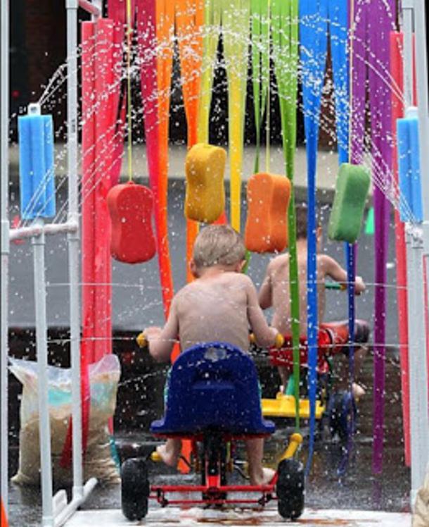 kids-trike-wash by domestic charm