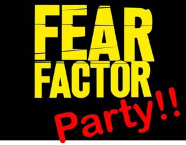 320xNxfear-factor-birthday-party-games.png.pagespeed.ic.hlFyQV2ERv