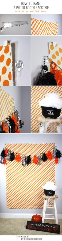 How-To-Set-Up-A-Photo-Booth-Kim-Byers