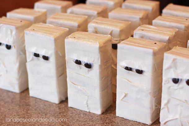 mummy+juice+boxes
