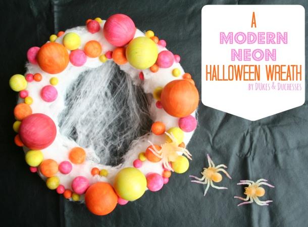 a-modern-neon-halloween-wreath