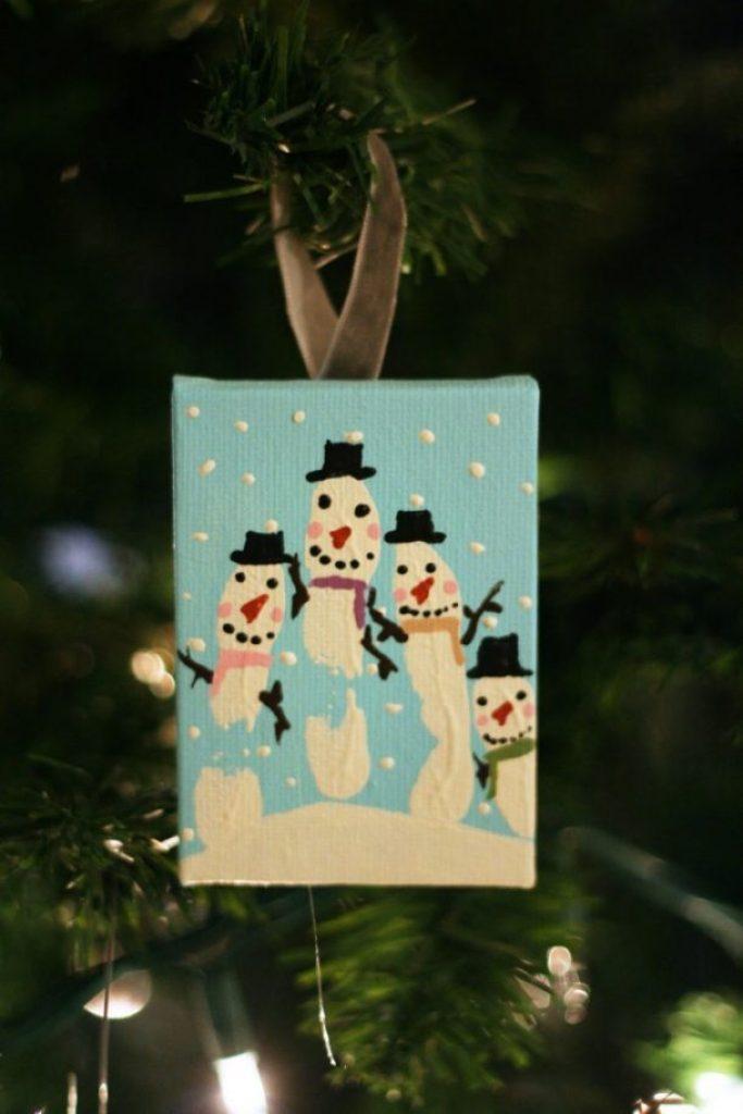 Hand-print-snowman-ornaments-683x1024