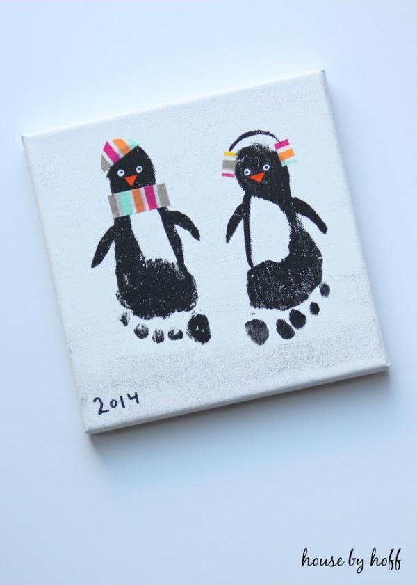 Super-Sweet-Penguin-Feet-571x800 (1)