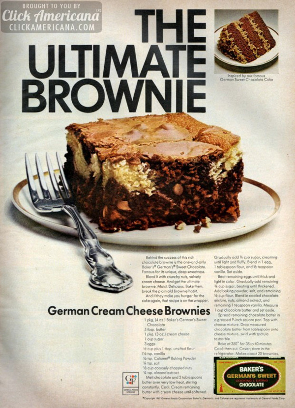 german-cream-cheese-brownie- click america