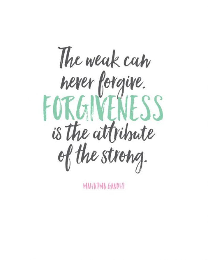 Forgiveness-Quote-Gandhi