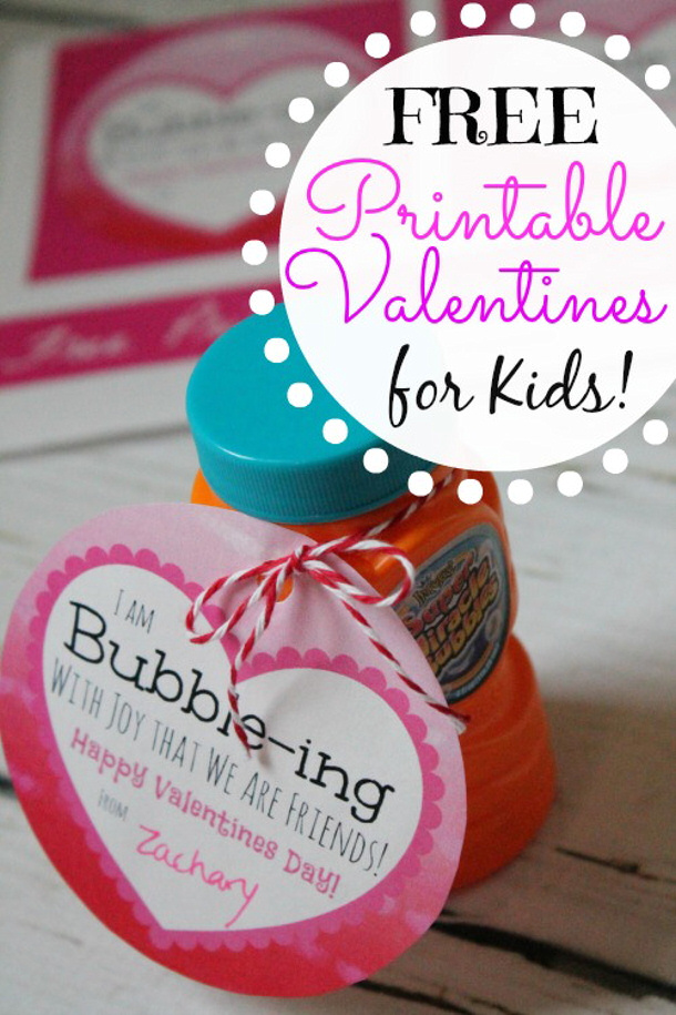 Free-Kids-Printable-Valentines-Using-Bubbles