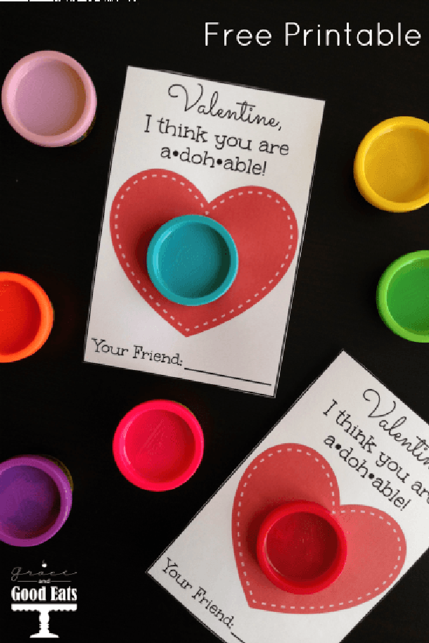 Free_valentines_printable with playdoh grace and good eats