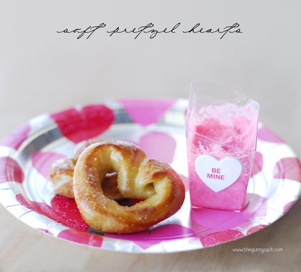 Soft_Pretzel_Hearts_Recipe