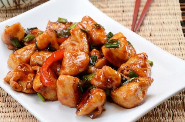 Slow-cooker-General-Tsos-Chicken-Recipe skinny ms
