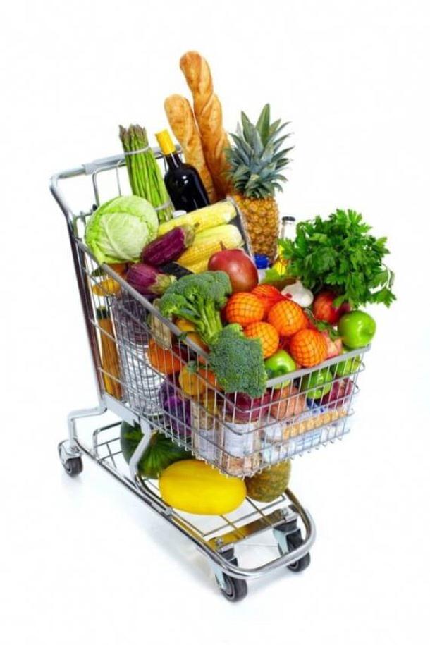shopping-list-for-beginners-e1344026672515