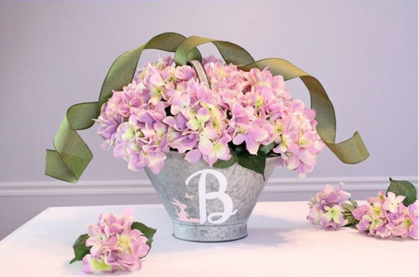 1-diy-monogram-spring-flower-arrangement-kim-byers-2850-680wt