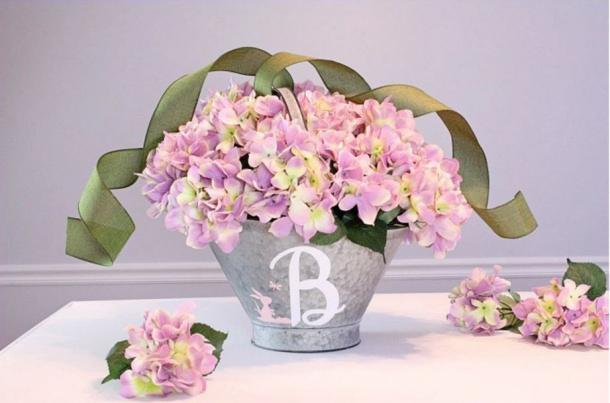 1-diy-monogram-spring-flower-arrangement-kim-byers-2850-680wt