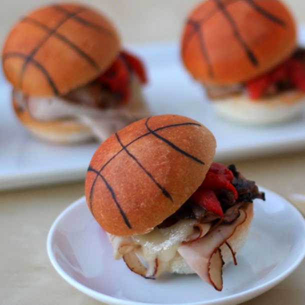 bold-boarshead-basketball-sliders hungry happenings