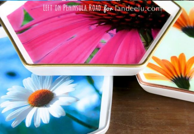 Decoupaged-Jewelry-Dishes-Details_Left-on-Peninsula-Road