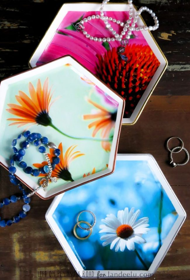 Three-Decoupaged-Floral-Jewelry-Dishes_650px