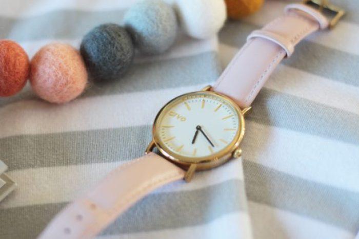 arvo-watch