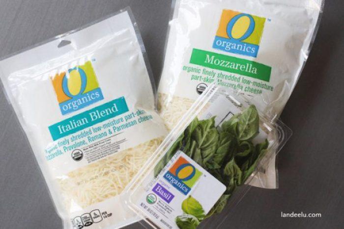organics-cheese-and-basil