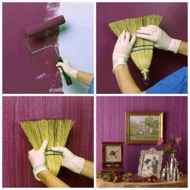 Wall Paint Idea | Musely