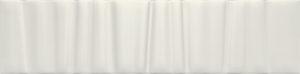 Aparici Joliet Ivory 7.4x29.75cm