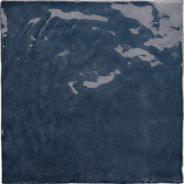 La Riviera Blue Reef 6.5x20